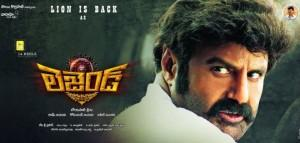 nandamuri-balakrishna-legend-boyapati-srinu-talk-censor-report-box-office-collections-tickets