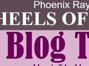 Heels Love Phoenix Rayne-blog Tour Review