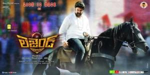 Nandamuri Balakrishna-Legend-Boyapati-Srinu-NBK-Day1-collections-shares-collections-reports-details-news-areawise