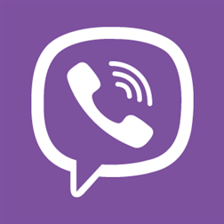 Best Free Windows Phone 8 Apps Viber 10 Popular Social Mobile Messaging Apps That Are Replacing SMS