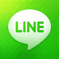 LINE messenger 10 Popular Social Mobile Messaging Apps That Are Replacing SMS