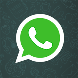 Best Free Windows Phone 8 Apps WhatsApp 10 Popular Social Mobile Messaging Apps That Are Replacing SMS
