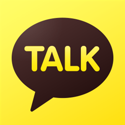 KakaoTalk messenger 10 Popular Social Mobile Messaging Apps That Are Replacing SMS