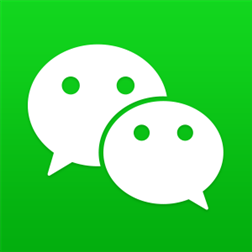 WeChat Messenger 10 Popular Social Mobile Messaging Apps That Are Replacing SMS