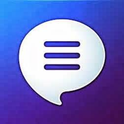 MessageMe 10 Popular Social Mobile Messaging Apps That Are Replacing SMS