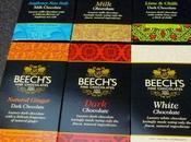 REVIEW! Beech's Chocolate Bars Discount Code