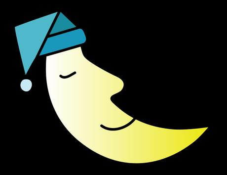 Korea's Contempt for Sleep