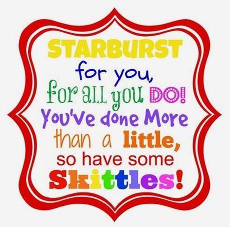 Skittles Quotes For Teachers. QuotesGram