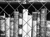 Jumping 'Prison Book Ban' Bandwagon!