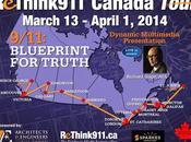 Rethink911 John's April