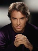 One of the world's best tenors