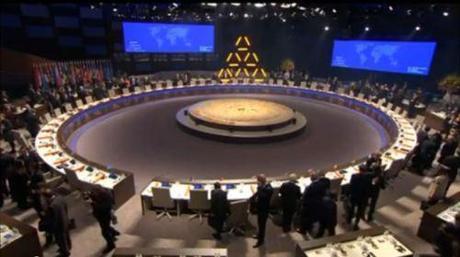 2014 nuke security summit
