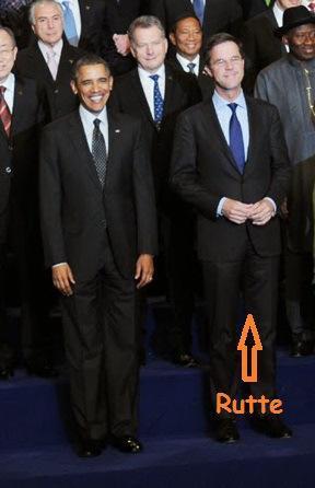 2014 nuke security summit2