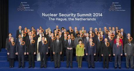 2014 nuke security summit1