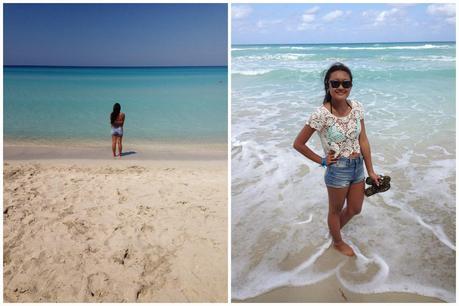 Cuba 2014   A Trip of a Lifetime