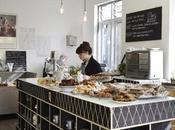Quality Chop Shop Butcher Fraher Architects