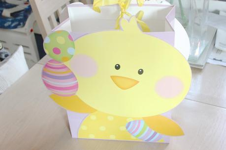 Guest Post   Fun Spring and Easter Educational Activities
