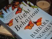 Bookshelf February
