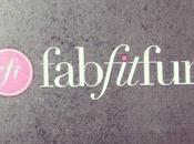 FabFitFun Review: Spring