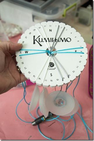 CherylBoglioli_PrimaBead_kumihimo_keychain