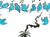 Turkey Internet: Tweets Twits