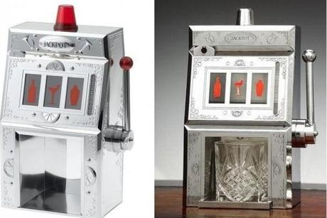 The World's Top 10 Best Fruit Machine Gift Ideas