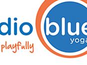 Studio Blue Yoga