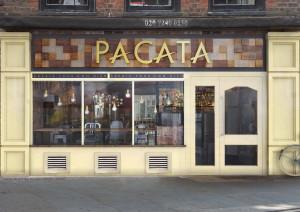 pacata-restaurant-m120114-4