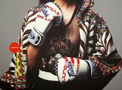 Natalie Siodmiak David Bellemere Vogue Magazine, Turkey, April 2014