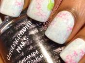 Easter Themed Bundle Monster Stamping BM-H10