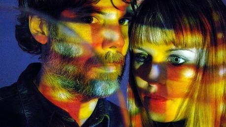 Track Of The Day: Gulp - 'Vast Space'