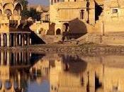 Golden Triangle Tour India Smart Travel