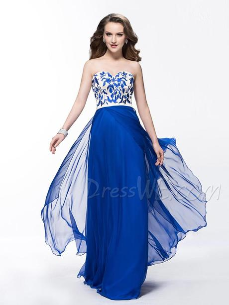 Prom Dresses Under $200 - Holiday Dresses