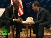 Colorado Newspaper Asks Obama Manchurian Candidate Russia