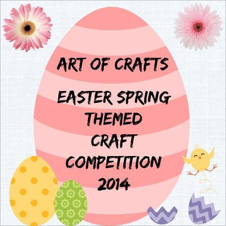 Easter_Comp_2014