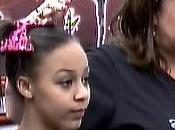 Dance Moms: Family Comes First. Winning Certainly Close Second When Cheers Tears.