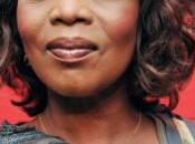 Alfre Woodard 2014 Ubuntu Awards