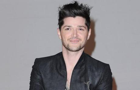 Danny O'Donoghue pictures