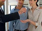 Realtors Homeowners Blogging Sell Homes