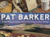Literature Readalong April 2014: Toby's Room Barker