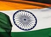 India: Island