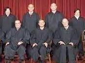 Supremes' McCutcheon Decision: Surprise! White Things Count Most All!