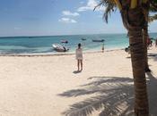 Have Budget Holiday Playa Carmen, Mexico