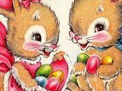 Luxury Easter Hampers from Prestat