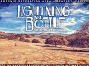 Lightning Bottle's 2014 Lineup Official Trailer Released