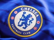 Adidas Release Chelsea Home