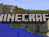 Minecraft: Xbox Edition Sold Million Units