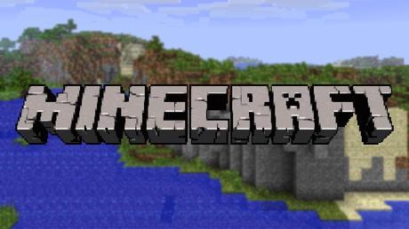 [News] Выход Minecraft 1.9 отложен