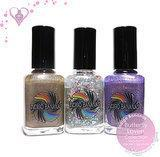Indigo Bananas The Butterfly Lovers Collection