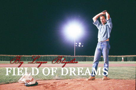 field of dreams thesis Category: field of dreams essays title: field of dreams - the innocence in history.